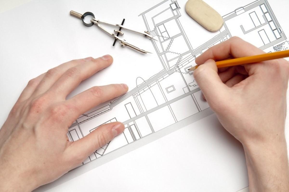 architecte maison 150 m2