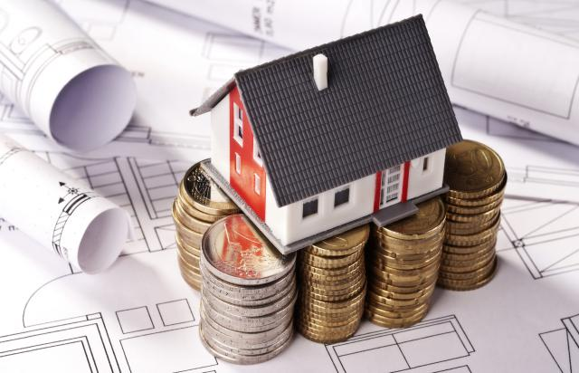budget-maison-individuelle