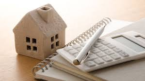 aides financement construction maison