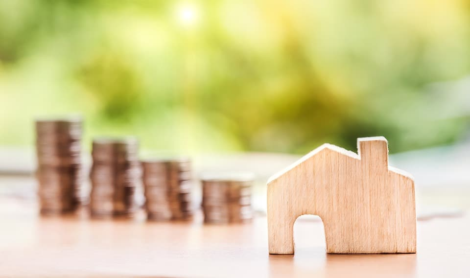 crédit immobilier 2017