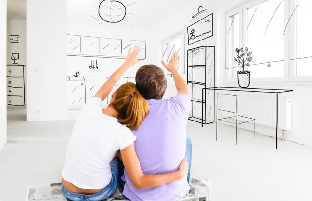 quelles sont les étapes et les démarches lors d'un achat immobilier ?