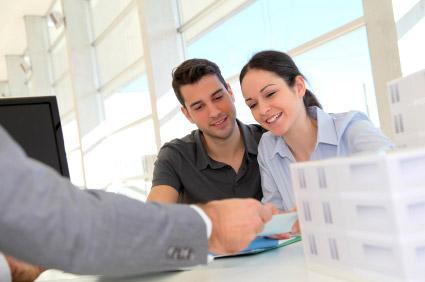 quelle tendance pour le crédit immobilier en 2017 ?