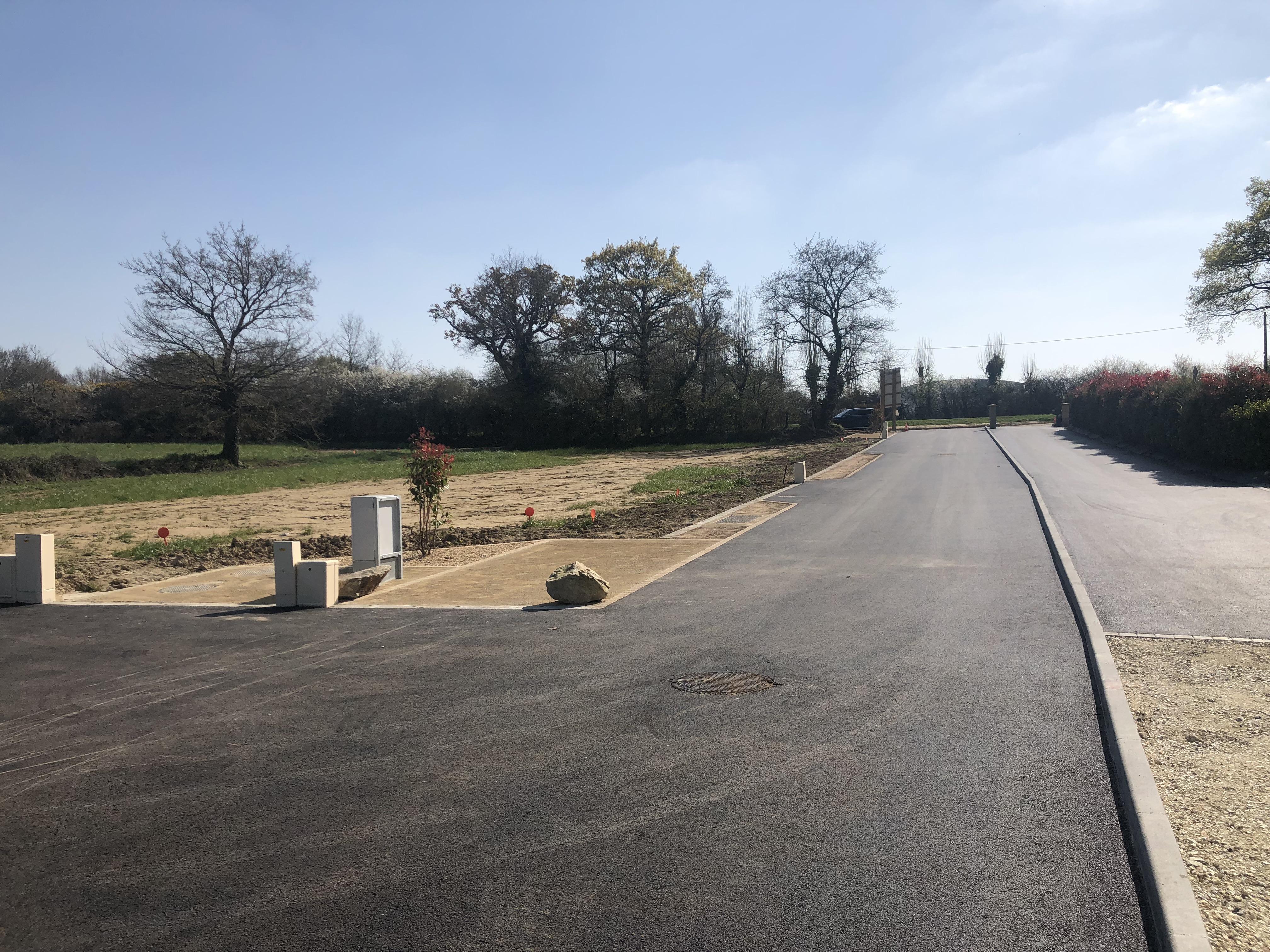 finitions DAACT déposé en mairie le 29 mars 2019